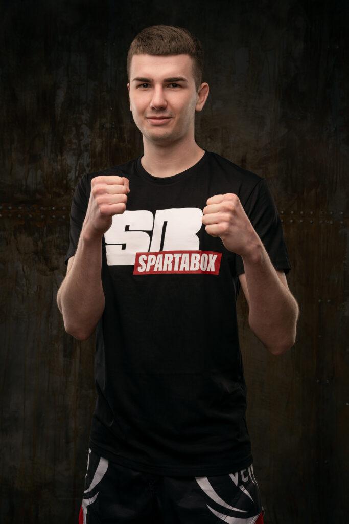 Клюквин Сергей